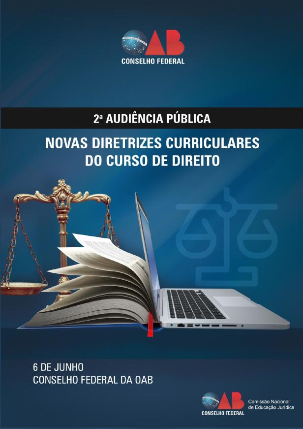 Convite - 2 Audiencia Publica - Novas DCN's Direito - Programacao_Página_1.png