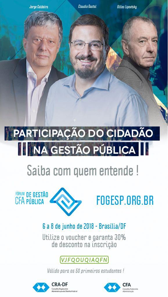 FOGESP