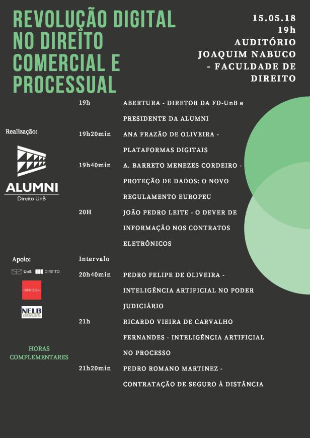 Revolução digital no direito comercial e processual-6.png