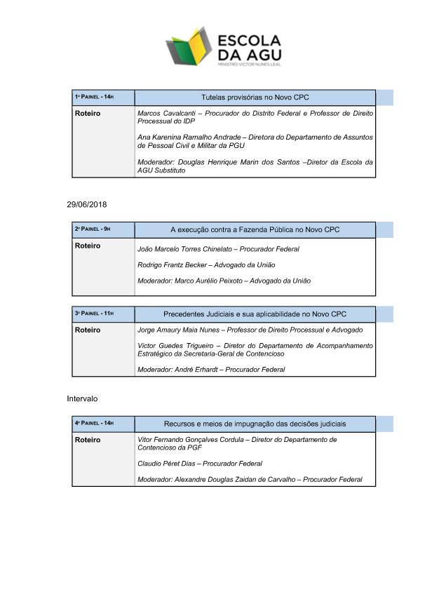 Seminário - A Advocacia Pública nos Dois Anos de Vigência do Novo CPC - atualizada - junho 1_Página_2.png