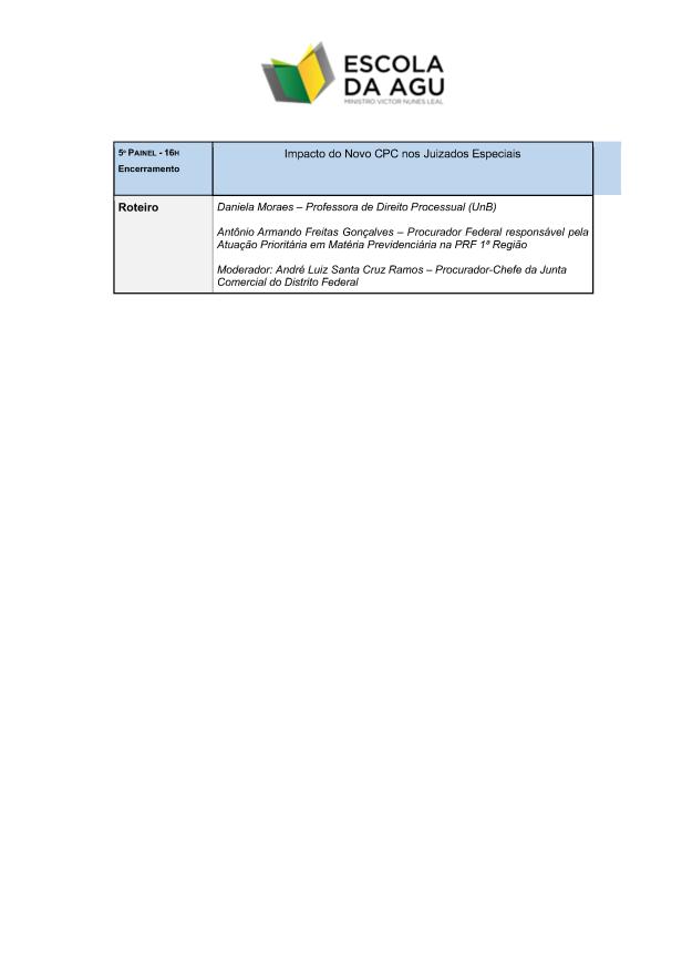 Seminário - A Advocacia Pública nos Dois Anos de Vigência do Novo CPC - atualizada - junho 1_Página_3.png