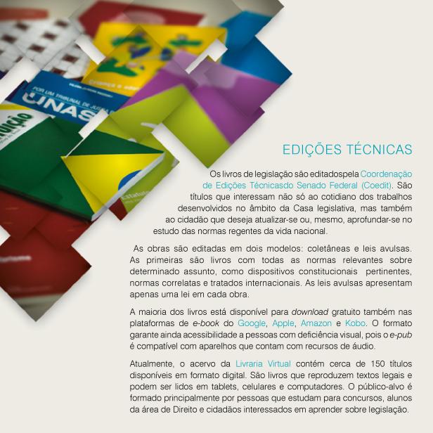 livraria-senado-portfolio_Página_2