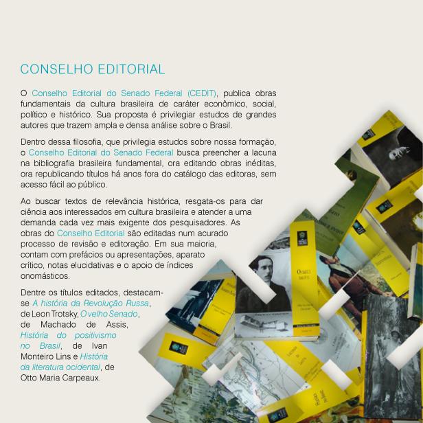 livraria-senado-portfolio_Página_3.png