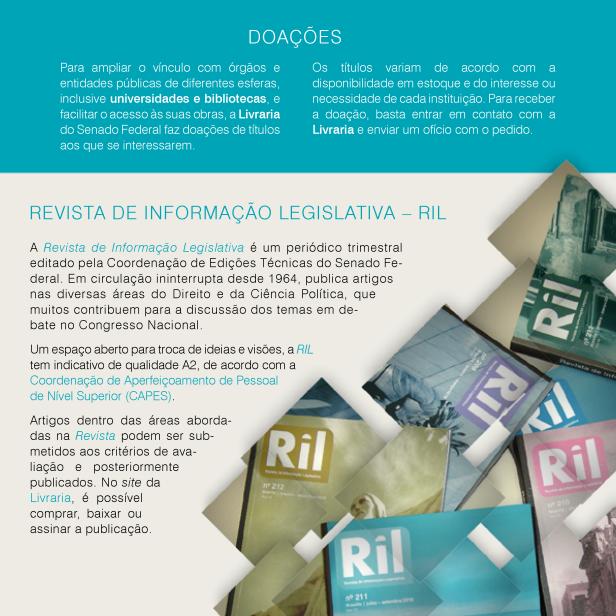livraria-senado-portfolio_Página_4.png
