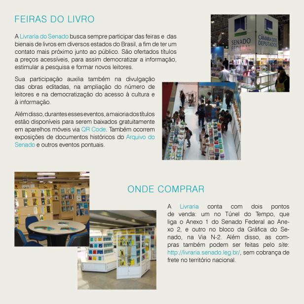 livraria-senado-portfolio_Página_5.png
