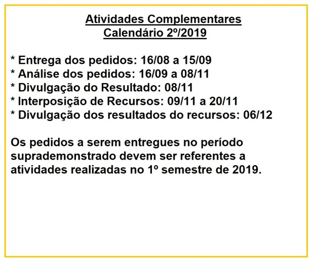 calendrio_de_atividades_complementares_2-2019