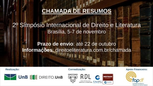 Chamada_de_resumos2.jpg