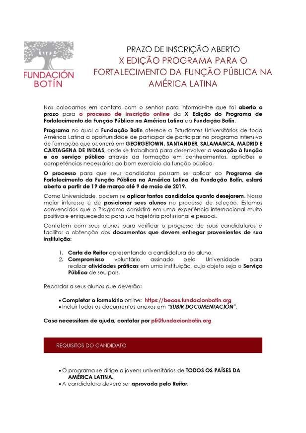 BOTIN_Página_1