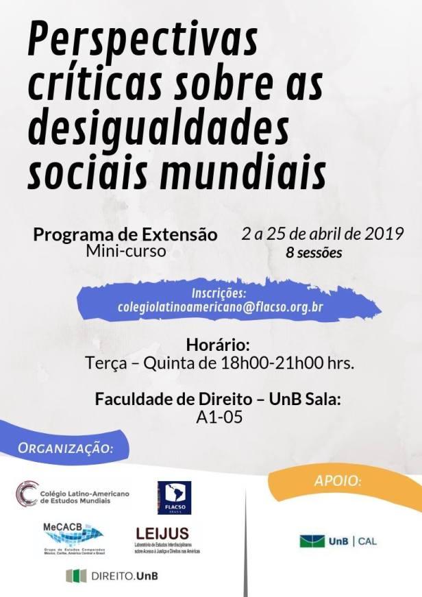 cartaz_curso_desigualdades1