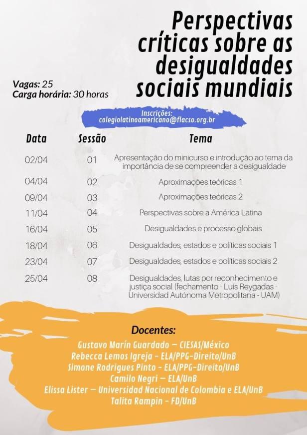 cartaz_curso_desigualdades2 (1)