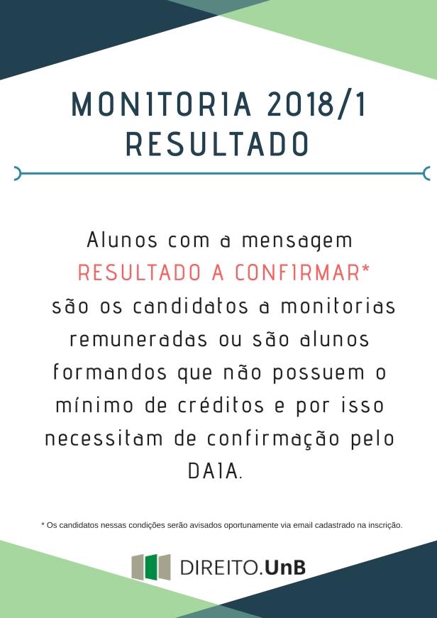 monitoria 1