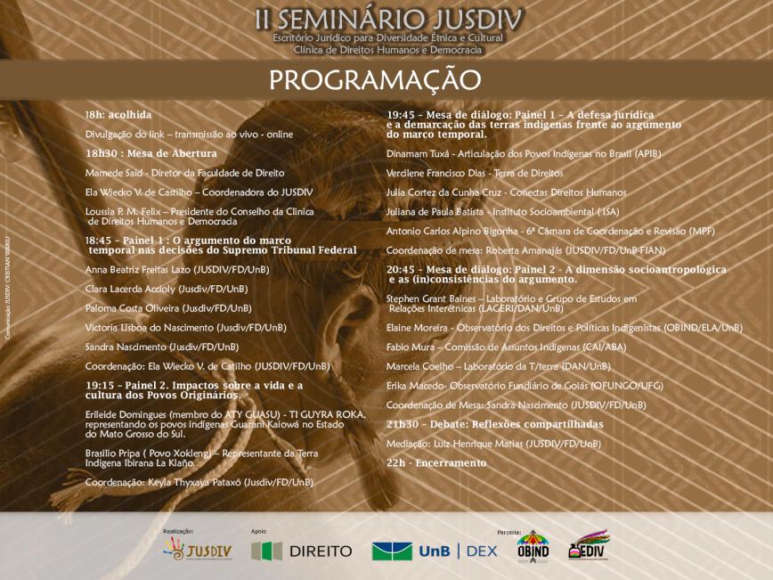 PANFLETO  - programação - II Seminario - Jusdiv.png
