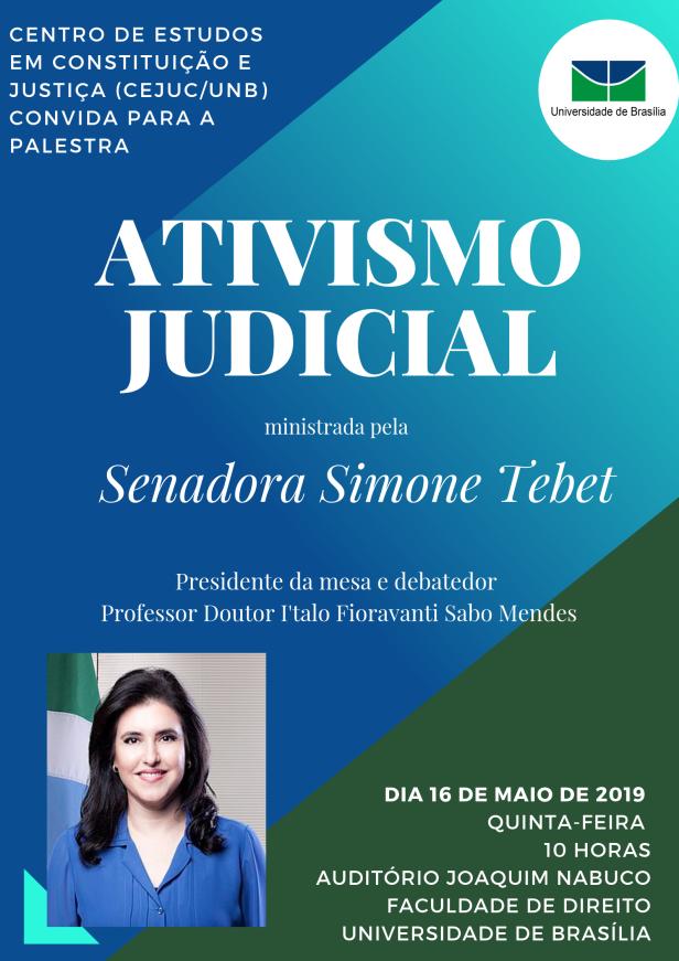 CENTRO DE ESTUDOS EM CONSTITUIÇÃO E JUSTIÇA (CEJuC%2FUnB) convida para a palestra.png