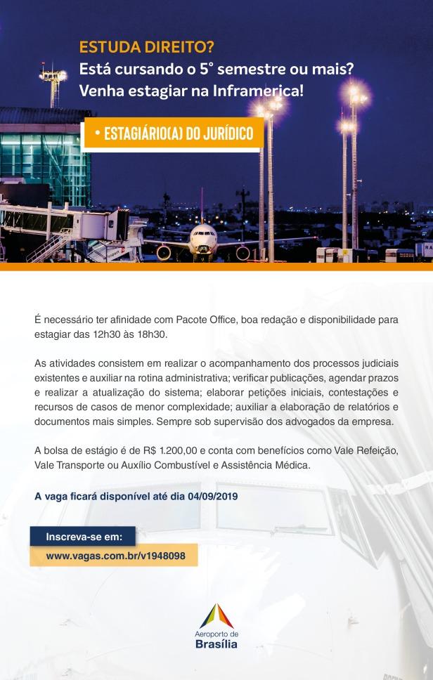 EMKT_FLYER_Processo_seletivo_faculdade_vaga