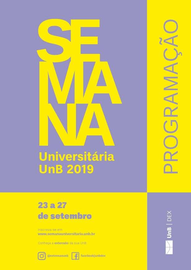 programacao_unidades_academicas (1)_Página_001